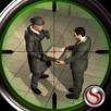 城市警察狙击手-游戏中心下载