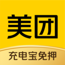 美团app下载安卓版-手机软件下载