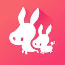 驴妈妈旅游下载app