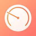 网速测试苹果在线版