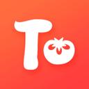 番茄社区ios官网app