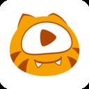 虎牙直播官方下载app