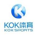 kok体育全站app
