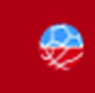 黑土直播官网体育