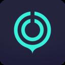 网易uu加速器官网正版app