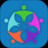 资助通app最新版3.0