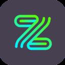 趣步app下载安装安卓官方版