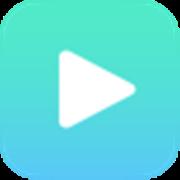 7752影院官方版app