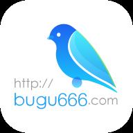 布谷加速器app官网地址