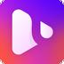 天天视频app官网开心娱乐