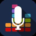 专业变声器软件破解版2.6