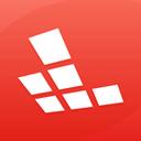 红手指手游挂机ios版v1.0.0