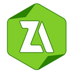 ZArchiver Pro破解版