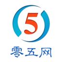 零五网app安卓