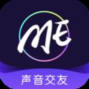 ME语音聊天app
