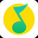 手机QQ音乐播放器官方
