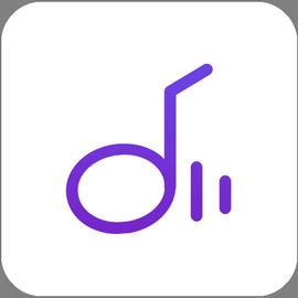 魔音音乐app最新版