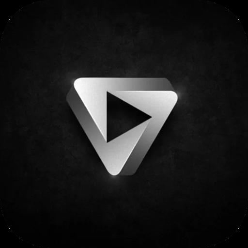乐播影视2.0.3