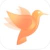 追剧鸟app