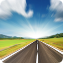 天津高速路况实时查询