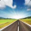 日照高速路况实时查询