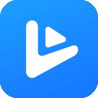 乐球吧直播appv1.0