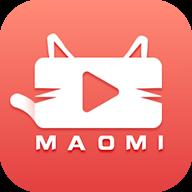 猫咪app成版