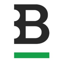 Bitstamp交易所