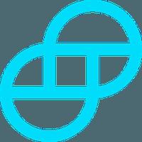 双子星交易所中文app