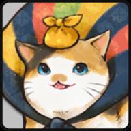 猫咪天堂无限钻石