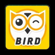 美剧鸟官方app