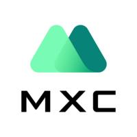 MXC交易所链接