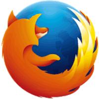 火狐浏览器绿色版免安装版