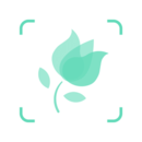 形色官方app版
