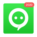 2020最新版连信交友