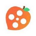 黄桃视频安卓app
