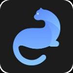 快豹app
