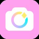 美颜相机免费下载最新苹果版