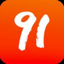 91短视频app邀请码安装