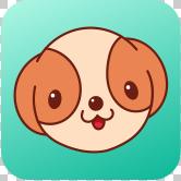 捞月狗app官版