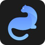 快豹app安卓版下载成人版
