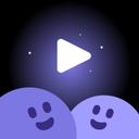 微光官网app