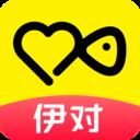 下载伊对相亲交友app