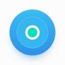 聊天树洞交友app
