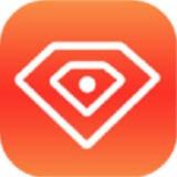 第一版主小说网免费阅读全文app
