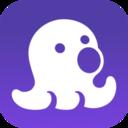 Hello语音官方网站app