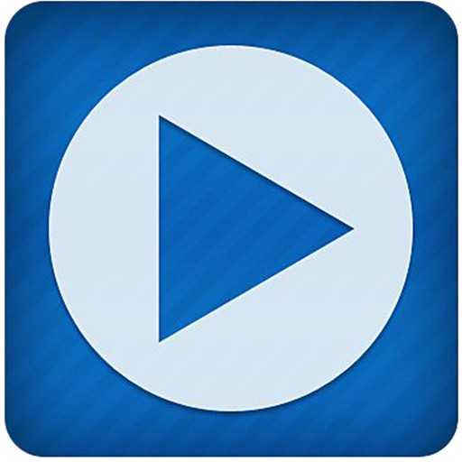 天天视频免费iOS