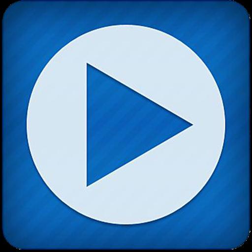 天天视频iOS软件