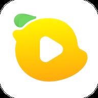 芒果视频app无限破解版