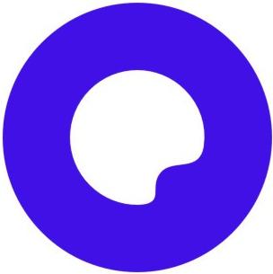 夸克浏览器最新国际版